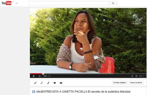 Haiki-en-busca-del-yo-real- Claudio-Naranjo-SAT- Ginetta Pacella