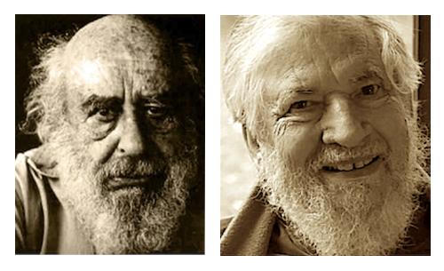 Haiki-en-busca-del-yo-real- Fritz Perls-Claudio Naranjo copia