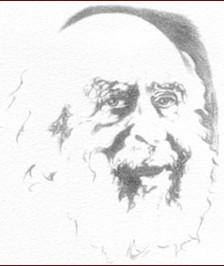 Haiki-en-busca-del-yo-real- Por  Pedro de Casso-Fritz Perls.