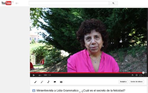 Haiki-en-busca-del-yo-real- Lidia Grammatico 500 2