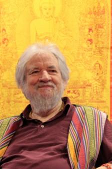 Haiki-en-busca-del-yo-real- Claudio Naranjo- PREMIO NOBEL DE LA PAZ