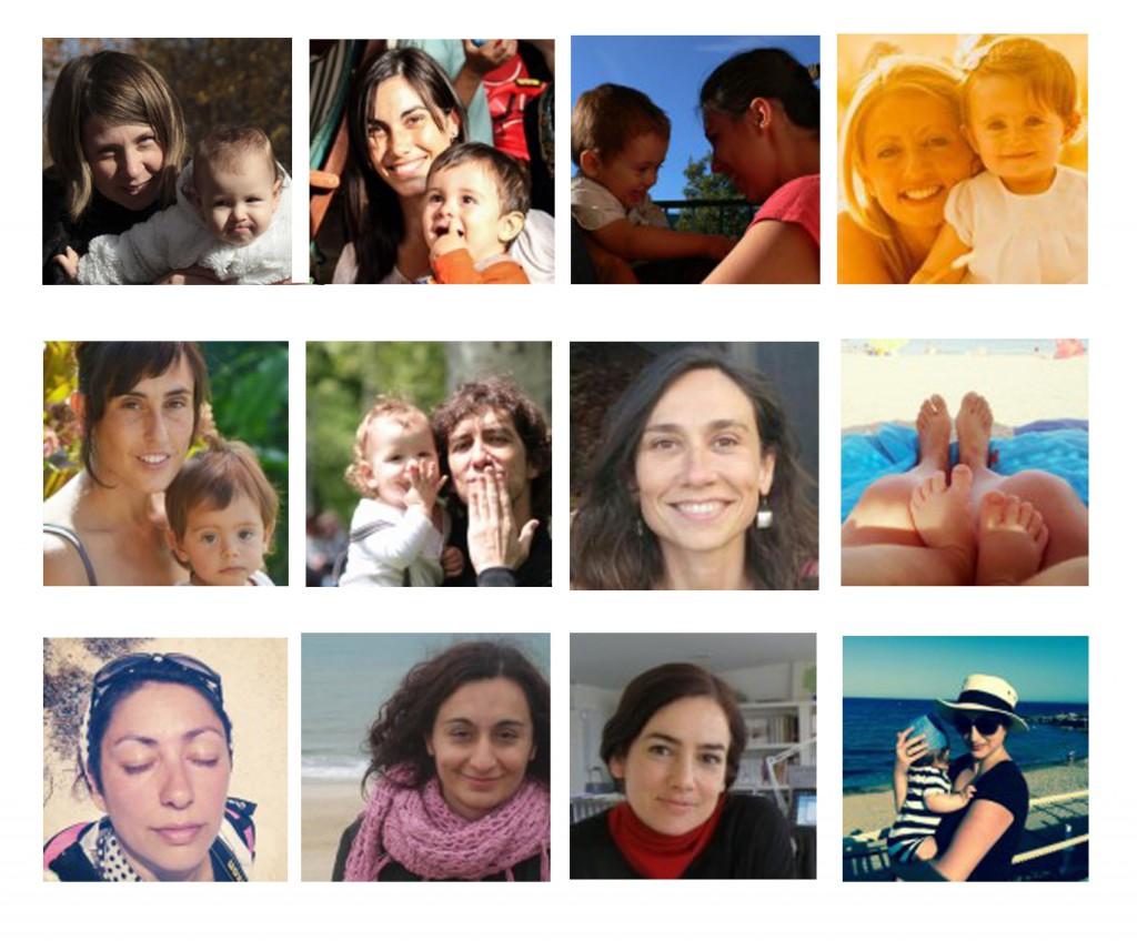 -haiki-mamanido.org-mama-nido