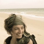 Marta Díaz-haiki-en-busca-del-yo-real-blog