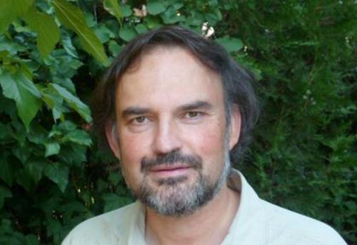-haiki-en-busca-del-yo-real-blog- Claudio Naranjo- Javier Esteban.