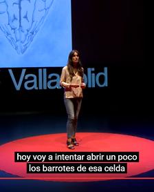 -haiki-en-busca-del-yo-real-blog- Laura Martin López-Andrade.