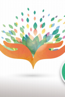 -haiki-en-busca-del-yo-real-blog- V Encuentro de educación - Fundación Claudio Naranjo