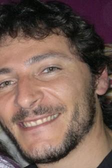 Hai Ki-haiki- Joaquin Cervilla Martin