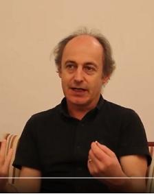 -haiki-en-busca-del-yo-real-blog- Claudio Naranjo - Alain Vigneau