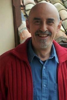 José Ángel Madinabeitia haiki. blog