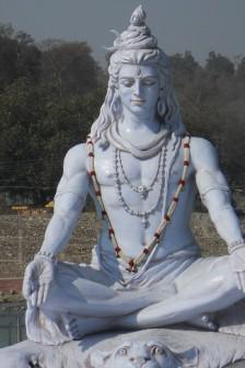 shiva-dios-naturaleza-haiki