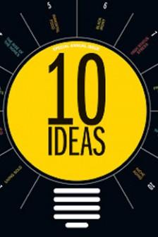 10-ideas-blog-arquitectura-stepienybarno