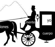 carruaje_blanco_negro-riendas-carruaje-gestalt