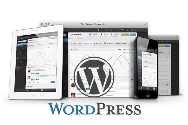 0-haiki-diseno-web-wordpress