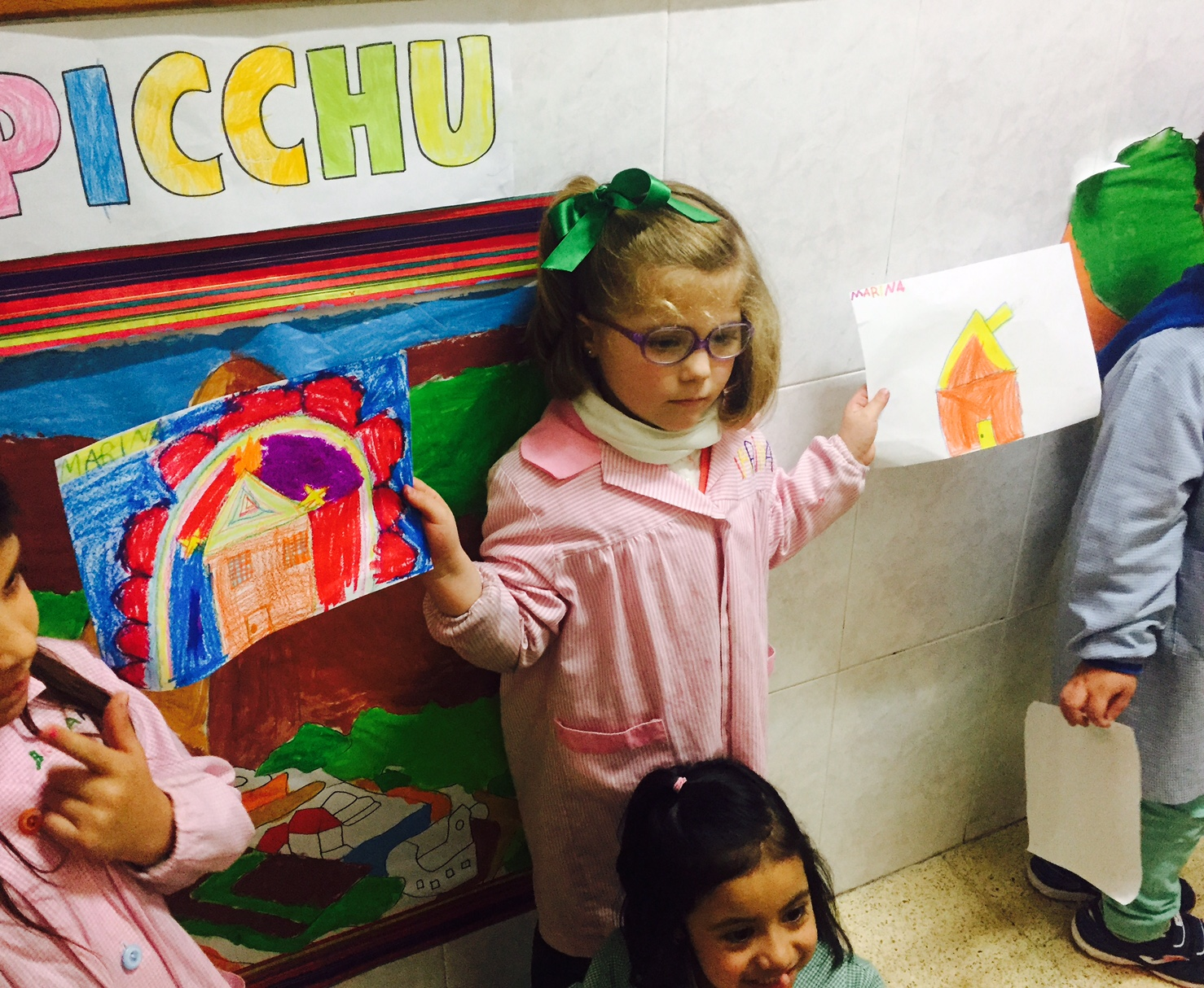 3.3 Stepienybarno-blog- TALLER DE ARQUITECTURA INFANTIL- niños