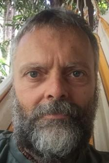 Maurizio Cei - Haiki