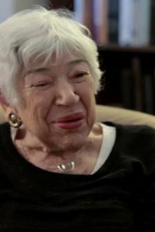 haiki-en-busca-del-yo-real-blog-sexologa-abuela-de-100-anos