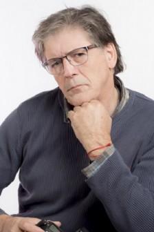 haiki-en-busca-del-yo-real-blog- Antonio Lemus